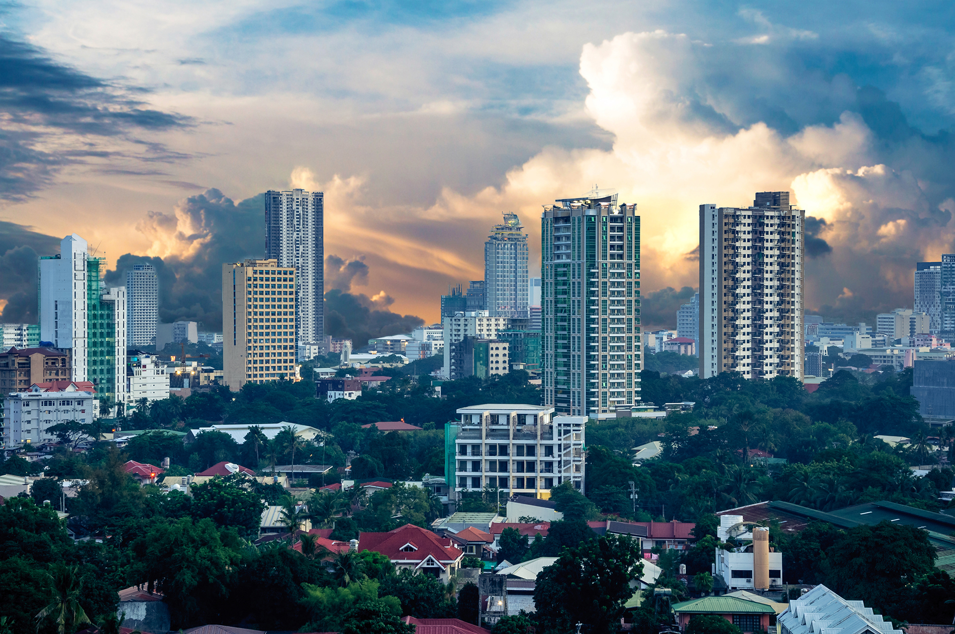 Support Services Group – Asia Pacific expands in the Asia Pacific Region